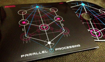 Parallel & Distributed