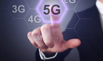 5G Mimo