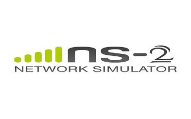 NS2 / NS3