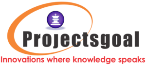 projectsgoal-logo